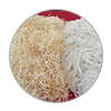 noodles vermicelli category navigation