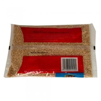 TRS Sesame Seeds Natural 300g