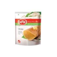 MTR Dosa Mix - 500g