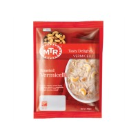MTR Roasted Vermicelli 440g