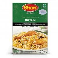 Shan Biryani Masala 50g
